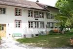 Guesthouse Hohmatt