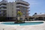 Apartment Port Canigo Rosas III
