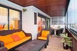 Apartment Edificio Barenys Salou