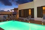 Вилла Villas San Blas Tias De Lanzarote II