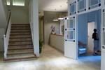Отель Hotel del Balneario