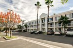 Fairfield Inn by Marriott Anaheim-Placentia