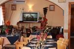 Hotel Cafeteria Restaurante Gran Via