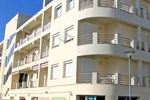 Апартаменты Apartment Ses Illetes Tossa De Mar