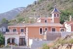 Апартаменты Casa La Torreta