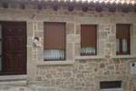 Отель El Rincón del Tarabilla