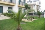 Edif. Abelaira II Apartment San Cosme Barreiros