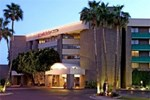 Отель Radisson Hotel Phoenix North