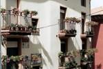 Отель Casa Sallan