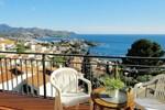 Apartment Edif. Mediterraneo Llança