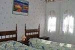 Апартаменты Apartment Kathy II Llança