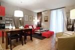 Apartment Ramblas Barcelona II