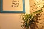 Гостевой дом Hostal Auzoa