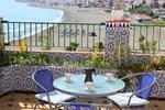 Holiday home Balcon de Malaga 17 Rincon de la Victoria