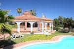 Holiday home Zurbaran 14 Rincon de la Victoria