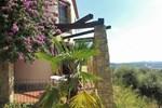 Holiday Home Cabanyes N2 Calonge