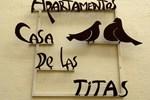 La Casa de Las Titas