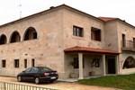Hotel Rural Las Arribes