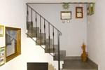Apartamento Puente Viejo 2