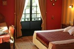 Отель Hotel Rural La Figar