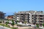 Urbanización de Canelas