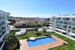 Апартаменты Apartamentos Porto Mar