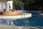 Hotel Acquamaris Sanxenxo