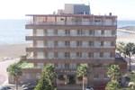 Отель Hotel Polamar