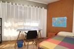 Хостел Residencia Familiar Casa Nostra