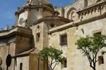 Апартаменты Holiday Home Cos Del Bou Tarragona