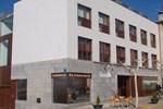 Carrodilla Restaurante & Habitaciones