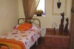 Апартаменты Casa Pancho