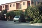 Гостевой дом Hostal Venta Manolo