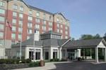Отель Hilton Garden Inn Cleveland Airport