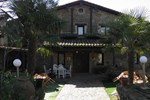 Отель La Casona