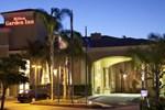 Отель Hilton Garden Inn San Diego/Rancho Bernardo