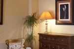 Отель Hotel Juanito