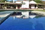 Casa El Coto