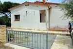 Апартаменты Apartment Urb Sarnella Port De La Selva