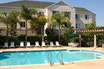 Отель Hilton Garden Inn LAX - El Segundo