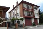 Apartamentos Hermanas Sallan