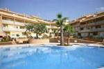 Apartment Serra Irta Alcossebre