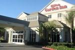 Отель Hilton Garden Inn Arcadia/Pasadena Area