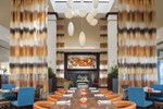 Отель Hilton Garden Inn St. Paul/Oakdale