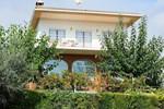 Apartment Urb. Bellamar I Calafell