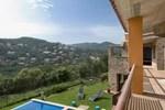 Апартаменты Holiday home Mas Pere I Calonge