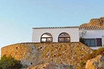 Апартаменты Holiday Home Casa Milo Zahara De Los Atunes