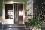 Отель Hotel Fray Juán Gil