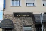 Гостевой дом Hostal El Gaitero