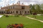 Отель El Prado de las Merinas